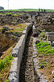 Tharros - Sardinia - Italy - 12.jpg
