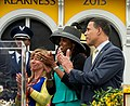 The 138th Annual Preakness (8780252353).jpg