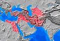 The Achaemenid Empire under Darius the Great!.jpg