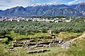 The Ancient Theatre of Sparta on May 15, 2019.jpg