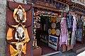 The Barkhor, Lhasa (42) (29786299478).jpg