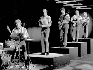 The Beach Boys TV (cropped).jpg