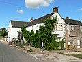 The Bear Inn, Nr. Alderwasley, Derbyshire. - geograph.org.uk - 110439.jpg