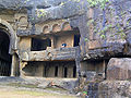 The Bhaje Caves 03.jpg