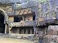 The Bhaje Caves 03.jpg