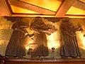 The Black Friar Pub, London (8485583540).jpg
