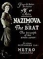 The Brat (1919) - Ad 4.jpg