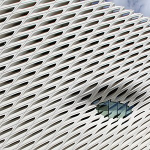 Immagine The_Broad_Museum.jpg.