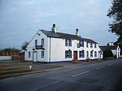 The Bush, Kirkbride - geograph.org.uk - 616232.jpg