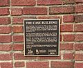 The Case Building Memorial Plaque.jpg