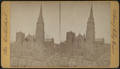 The Cathedral, from Robert N. Dennis collection of stereoscopic views 2.png
