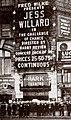 The Challenge of Chance (1919) - Park Theatre, New York City.jpg
