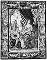 The Death of Cleopatra from a set of The Story of Antony and Cleopatra MET 501.jpg