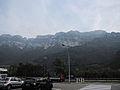 The Dolomites, Autostrada A22, Alto Adige (5354216482).jpg