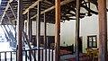 The Ethnographic Museum of Berat (House of 'Xhokaxhinjve') 32.jpg