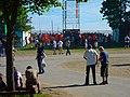 The Festival's starting (328015831).jpg