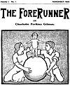 The ForeRunner 01-01.jpg