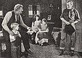 The Fox (1921) - 7.jpg