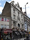 The George, Hammersmith 01.JPG