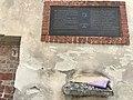 The Golden Rose Synagogue (Lviv) Ruins - 41.jpg
