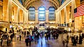 The Grand Central Terminal In New York City (196943651).jpeg