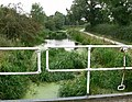 The Grantham Canal - geograph.org.uk - 944740.jpg