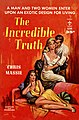 The Incredible Truth by Chris Massie - Illustration by Charles Copeland - Berkley G256 1959.jpg