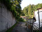 The Interior of Ashigeta River's Area 1 - panoramio.jpg