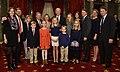 The Isakson family with Vice President Joe Biden.jpg