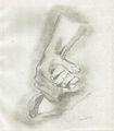 The Jews Hand.jpg