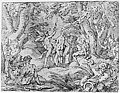 The Judgment of Paris MET 266115.jpg