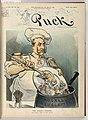 The Kaiser's goulash - Kep. LCCN2010652234.jpg