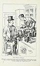 The Kodak Salesman (1921) (14597607988).jpg