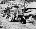 The Korean War 1950 - 1953 MH33269.jpg