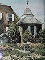 The Ladies' home journal (1948) (14579457840).jpg