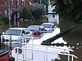 The Leys - geograph.org.uk - 505501.jpg