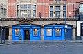 The Liffey, Renshaw Street.jpg