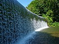 The Londini waterfall, Pitigliano - 7652479880.jpg