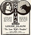 The Lone Wolf's Daughter (1919) - 6.jpg