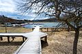The Magemi lake - Flickr - odako1.jpg