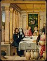 The Marriage Feast at Cana MET DT1459.jpg