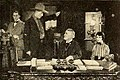 The Money Corral (1919) - 2.jpg