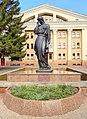 The Monument to Marusia Churai.jpg