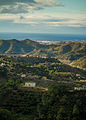 The Mountains of Spain (12196011173).jpg