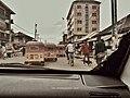 The New Africa 01.jpg