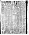 The New Orleans Bee 1837 January 0014.pdf
