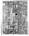 The New Orleans Bee 1871 April 0062.pdf