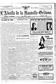 The New Orleans Bee 1911 June 0167.pdf