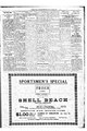 The New Orleans Bee 1914 July 0172.pdf