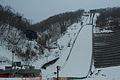 The OKURAYAMA Jump Stadium..jpg